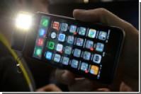 iPhone 6S и 7 выйдут одновременно