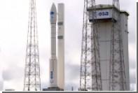 Впервые запущен новый многоразовый космический корабль IXV