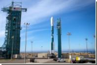 США отправили в космос спутник стоимостью миллиард долларов
