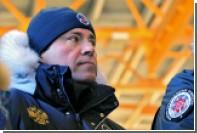 Создание российской орбитальной станции рассмотрят в течение месяца