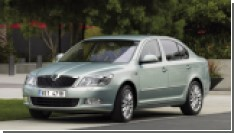 Hyundai опубликовал тизер нового кроссовера Tucson