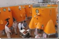 «Прогресс» предложил создать ракету-носитель на природном газе