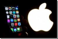Apple наняла специалистов по автотехнологиям для секретного проекта