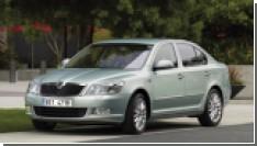 В России начались продажи Kia Venga