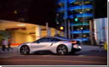 Цены на электрокары тормозят M-линейку BMW