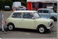 ТОП-10 ярких версий классического Mini