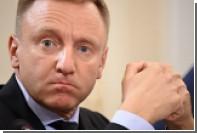 Ливанов назвал главное событие в российской науке за 20 лет