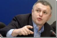 Президент киевского «Динамо» рассказал о готовности футболистов воевать