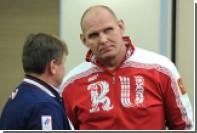 Александр Карелин станет одним из героев фильма «Чемпионы-2»
