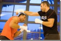 Братьям Кличко предлагали за очный поединок 100 миллионов долларов