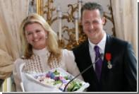 Супруга Шумахера продала дом для оплаты лечения мужа