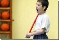 В российских школах появятся «уроки Исинбаевой»