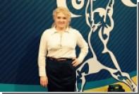 Чемпионка Европы по тяжелой атлетике похудела на 55 килограммов