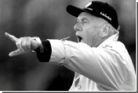 Умер бывший тренер «Баварии» и «Барселоны» Удо Латтек