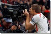Английская премьер-лига продаст права на телетрансляции за 4,4 миллиарда фунтов
