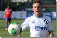 Андрей Воронин завершил карьеру