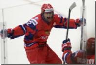 Сборная России по хоккею выиграла Универсиаду-2015