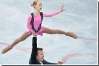 Страдающая анорексией российская фигуристка решила вернуться в спорт