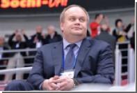 В России назначили ответственного за расходование бюджетных средств к ОИ-2016