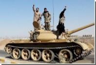 Эксперты подтвердили факт применения боевиками ИГ химического оружия в Ираке