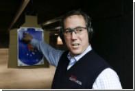 CNN узнал об отказе Рика Санторума от участия в борьбе за пост президента США