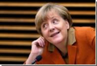 Большинство немцев уверены в потере Меркель контроля над ситуацией с беженцами