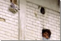 В канализации под колумбийской тюрьмой обнаружены 100 расчлененных тел