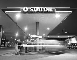 Норвегия вытеснила Газпром из Литвы пока только на словах