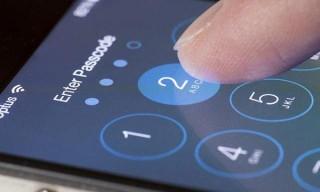 Джон Скалли: Apple следует самой расшифровать iPhone террориста и передать данные ФБР