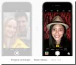 Samsung обвинили в копировании для Galaxy S7 принципа работы фронтальной вспышки iPhone 6s