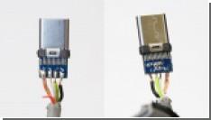 «Неправильные» кабели USB-C могут сжечь MacBook