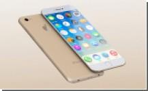 iPhone 7 благодаря дополнительному экранированию компонентов получит улучшенные автономность и Wi-Fi