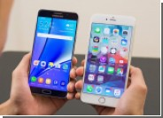 Дисплей iPhone 7 получит тонкие рамки и сможет распознавать нажатия мокрыми пальцами