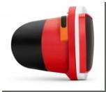 Apple начала продажи шлема виртуальной реальности для iPhone