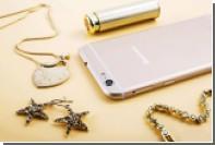 Обзор самой точной копии iPhone 6s Plus за 100 долларов [видео]