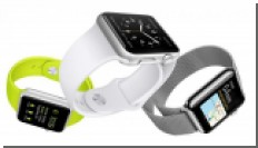 Джон Скалли: пользуюсь всеми продуктами Apple, кроме Apple Watch –это бесполезное устройство