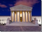 Apple попросила Верховный суд США не рассматривать апелляцию Samsung, которая освободит ее от штрафа в $548 млн