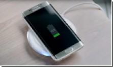 Промо-видео Samsung Galaxy S7 «утекло» в сеть занеделю до официальной презентации