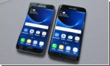 Galaxy S7 и что о нём думают в мире