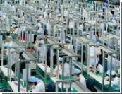 Apple обвинили в эксплуатации рабочих на производстве iPhone