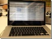 Apple продлила программу бесплатного ремонта MacBook Pro с дефектными видеокартами