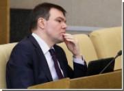 Доступ в интернет может стать бесплатным для российских пользователей