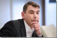 «Зенит» уволил диктора стадиона «Петровский» за систематическое нарушение режима
