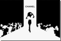 Chanel снял видео об основательнице модного дома