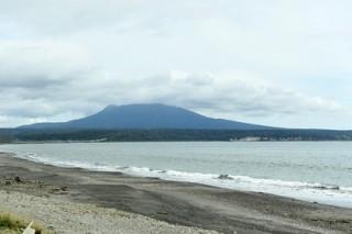 Япония направила протест России из-за присвоения имен пяти Курильским островам