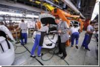 «АвтоВАЗ» объявил о сокращении персонала