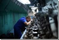 Государство раскрыло план приватизации на два года