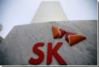 Южнокорейская компания впервые за десять лет купила российскую нефть