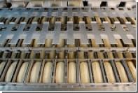 В России стали чаще фальсифицировать хлеб