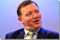 Британский парламентарий заподозрил главу IAAF во лжи о допинговом скандале